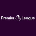 Висшата лига се завръща днес