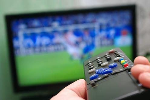 tv-sport