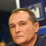 Васил Божков ще опрости дълговете на Левски