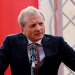 Стана ясно защо Гриша Ганчев изгони Любо Пенев от ЦСКА