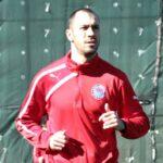 Капитанът на ЦСКА разкри какви са проблемите в клуба