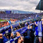 Фенове на Левски ще издържат клуба с по 20 лв. на месец