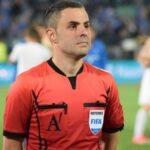Син на шеф в БФС ще свири дербито Локо Пд - Левски