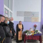 Велико Търново и Етър почетоха Трифон Иванов
