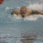 В плуването се обединиха: Долу ръцете от нашия спорт