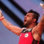 Прогноза: България ще спечели четири медала на Олимпиадата