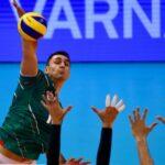 Соколов е измежду стоте най-доби волейболисти в света