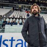 В Испания спрягат петима за нов треньор на Барселона