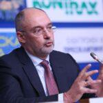 Човек на Бербатов: Предстои нелегитимен Изпълком на БФС
