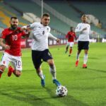 Само България може да спре Италия за велик рекорд