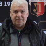 Зума за Десподов: Готов е за лидер на националния отбор
