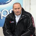 Кокала: Не вярвам Мъри да се върне в Левски