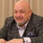 Красен Кралев е раздал 11 млн. лв. на нови дружества
