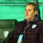 Наско Сираков преговаря и с Херо за треньор на Левски