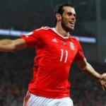 Гарет Бейл спира с футбола след Евро 2020?