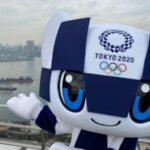 Няма да има щафетно предаване на олимпийския огън
