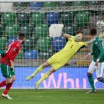 България падна с четири места в ранглистата на ФИФА