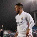 Прогноза за мача Интер - Реал (печеливша)