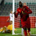 """Кейн, Лукаку и Мбапе са фаворитите на """"Златната обувка"""" на Евро 2020"""