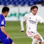 УЕФА вече съди Реал, Барса и Ювентус заради Суперлигата