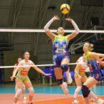 Марица става шампион за първи път в Пловдив