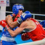 България с два бронзови медала от Световното по бокс
