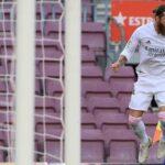 Серхио Рамос се договори с ПСЖ
