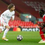 УЕФА засега се смили над отцепниците, ще играят в ШЛ