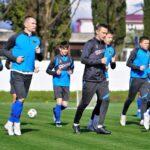 Русия въвежда българската система във футболното си първенство