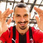 Ибрахимович спира с футбола след края на сезона?