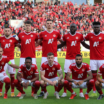 Рома и Тотнъм дебнат ЦСКА в Европа