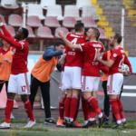 ЦСКА срещу поляци или хървати в Лигата на конференциите