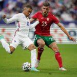 Петко Христов отива в тим от Серия А