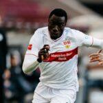 Голям скандал: Футболист на Щутгарт играел под фалшива самоличност