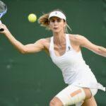 Пиронкова отпадна в първия кръг на US Open