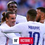 Стана ясно колко струват отборите на Евро 2020