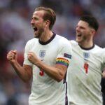 Хари Кейн: Готови сме за титлата от Евро 2020