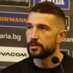 Национал на България продължава в Серия Б