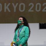 Голямата гордост на България: Този медал не може да се сравни с нищо