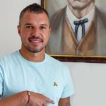 Божинов е все по-близо до договор със Славия