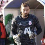 ЦСКА стопира трансферите на трима