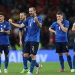 Прогноза за финала на Евро 2020 Италия - Англия (печеливша)
