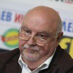 Баждеков: На Левски му трябва стратегия за развитие