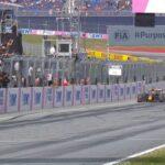 Макс Верстапен с втора победа в Австрия