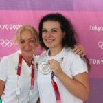 Програма на българското участие на Олимпиадата за четвъртък