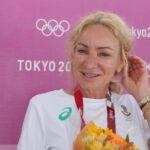 Мария Гроздева: Участието ми в Токио беше дълго чакан момент