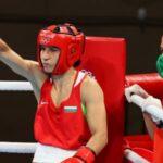Втора победа и Стойка Кръстева е на успех от медал в Токио