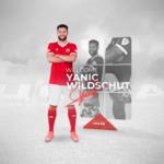 Нов в ЦСКА е дошъл в България, за да стане шампион