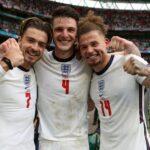 Скандал: Спират англичаните за 1/4-финала с Украйна в Рим