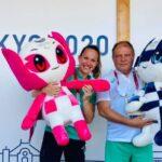 Българите в Токио: Всички са с отрицателни тестове за КОВИД-19